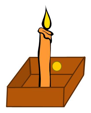 candleBox2