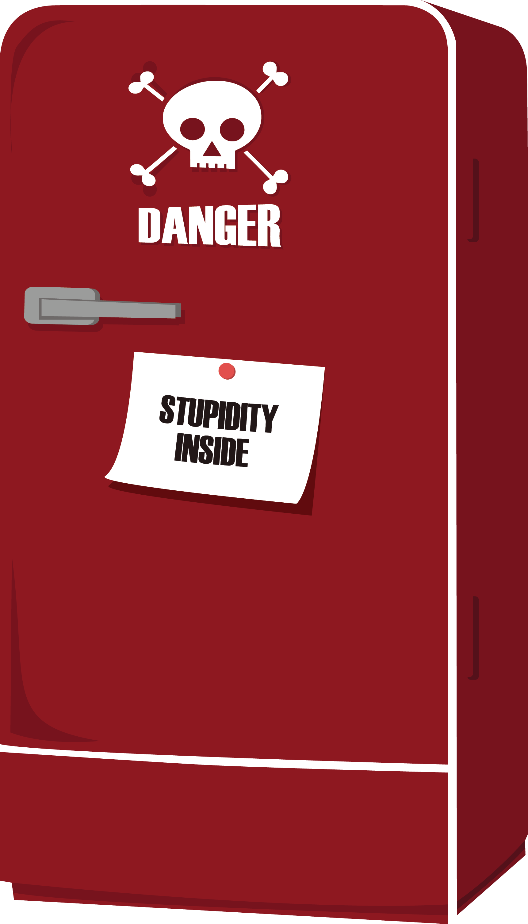 stupidity_fridge