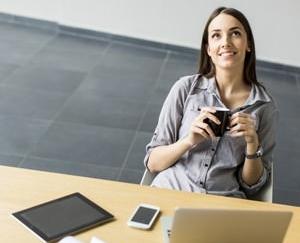 6 πράγματα που πρέπει να έχεις κάνει στην καριέρα σου μέχρι τα 35